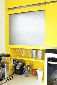 yellow kitchen design bright yellow paint u2013 alternatux com