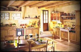 kitchen ideas on a budget farmhouse kitchen ideas on a budget home country rustic