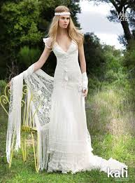 Boho Wedding Dresses Top 12 Fabulous Boho Wedding Dresses Weddings Eve