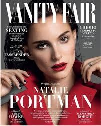 Vanity Fair Gwyneth Best 25 Vanity Fair Magazine Ideas On Pinterest Harlequin Sign
