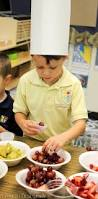 17 best images about community helpers co op class on pinterest