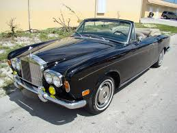 rolls royce white convertible rolls royce bentley for sale
