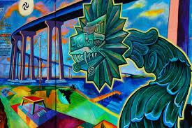 san diego street art chicano park murals via canon 550d image image image image image image image image image image image 20apr13 san diego