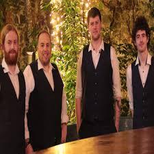 lols wedding band the lols wedding band reviews wedding bands in ireland