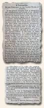 thanksgiving day proclamation abraham lincoln history u0027s newsstand blog