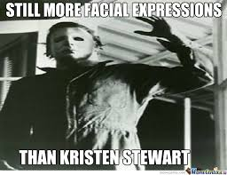 Michael Myers Memes - michael myers ftw by symage meme center