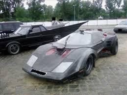 lamborghini kit car builders kitcars koon design sebring kit car replica replika