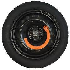 lexus rx400h spare parts uk roadhero space saver spare wheels wheelwright alloy wheels