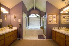 traditional bathroom lighting ideas toilet in light brown tile bathroom traditional bathroom lighting ideas toilet in light brown tile wall floor white black varnished