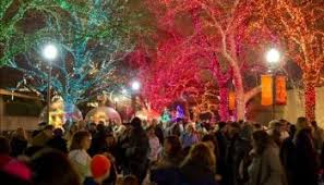 family friendly holiday fun in tucson
