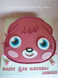 moshi monsters poppet cakecentral com