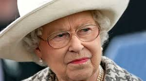 Sho Ayting elizabeth annoyed pictures of prince harry don t show