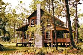 albany woodworks traditional wood houses are a