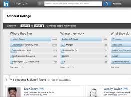 alumni database software think outside your alumni database a primer on social donor