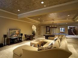 elegant interior and furniture layouts pictures 25 best small