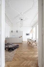 Interior Ceiling Designs For Home Unique Ceiling Designs For House Of Every Style Ceilings House