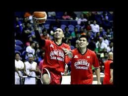 PBA sa ABS CBN Sports and Action 2016—17 season