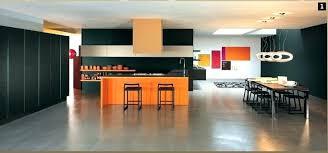 kitchen office ideas office kitchenette atken me
