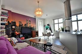 best apartment decorating sites home decor websites uk u2013 kampot me