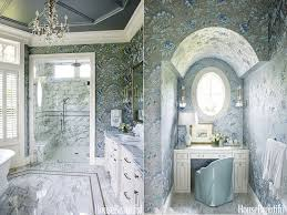Country Bathrooms Pictures Be Inspired By This American Country Bathroom Design