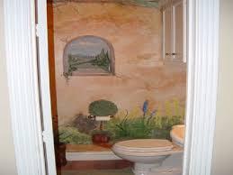 small half bathroom decorating ideas bathroom design ideas and