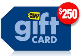best gift cards to buy ohsu dental fair sorbella practice builders