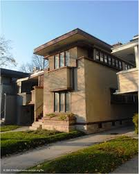 architecture frank lloyd wright home design very nice excellent in