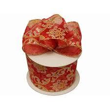 decorative ribbons ribbons where to buy ribbons at the fabrics factory