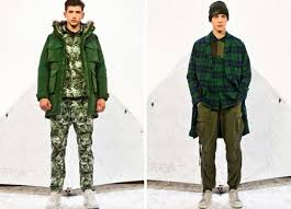 Cheap Urban Name Brand Clothes Japanese Clothing Brands 26 You Need To Know Highsnobiety