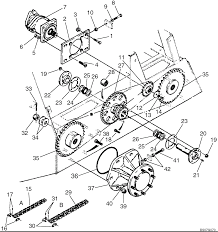 case 1845c skid steer electric wiring diagram color code wiring