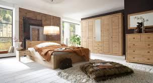 Schlafzimmer Ohne Schrank Gestalten Schlafzimmermöbel Aus Massivholz Betten Aus Massivholz