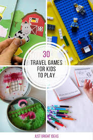 108 best kids road trip activities images on pinterest road trip
