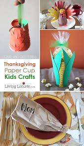 thanksgiving table favors adults thanksgiving archives living locurto