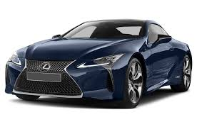 lexus service kit 2018 lexus lc 500h for sale in toronto lexus of lakeridge