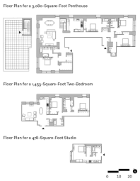 princeton university floor plans toll brothers and the rise of
