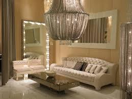 modern italian furniture companies luxury designer italian