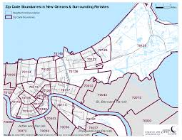 New Orleans Street Car Map by 9 Best New Orleans Flood Maps And Elevations Images On Pinterest