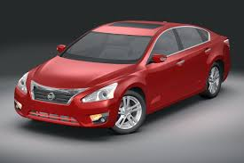 nissan altima 2013 review consumer reports 2013 nissan altima 3d model youtube