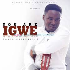 gozie okeke thanksgiving worship gospel music naija nigeria u0027s 1 gospel music platform