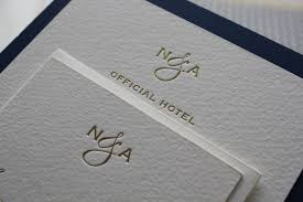 Printing Wedding Invitations Cordial Invitation 101 Printing Methods Title To Peaceably