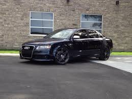 audi a4 forums best audi forums 32 for vehicle model with audi forums