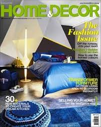 peachy home decor magazines read sources free home decorating