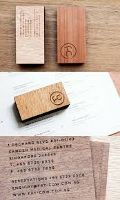 Singapore Business Cards 307 Best Business Cards Images On Pinterest Business Card Design