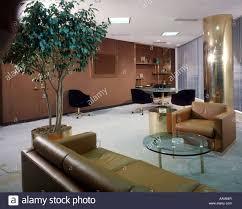 style 1980s interior design images 1980s interior design uk