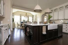 kitchen islands with sink kitchen design magnificent kitchen island cost kitchen