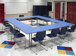 conference table and chairs set 33 best conference room layout ideas images on pinterest