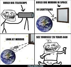 Funny Troll Meme - lolz plannet troll meme