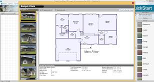 Punch Home Design Software For Mac Collection Floorplan 3d Design Photos Home Decorationing Ideas