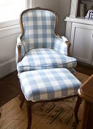Gingham Armchair 242 Best Seating Images On Pinterest Chairs Armchair And Canvas