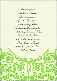 wedding invitations quotes for friends the 25 best wedding quotes for friends ideas on